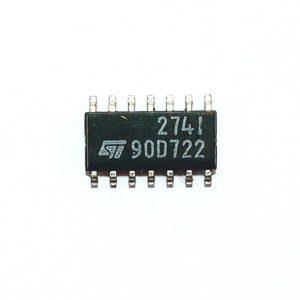 Ci ST 2741