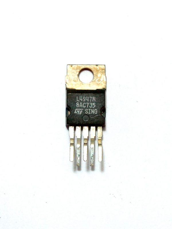 L4947R