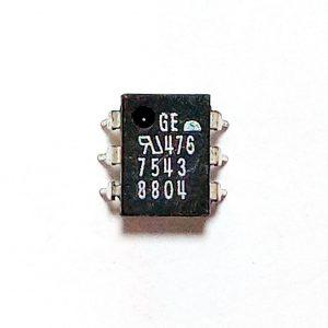 Ci GE 7543