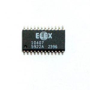 ELEX 5922A