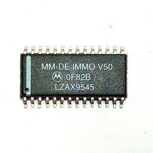 LZAX9545